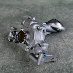 OEM Pompa oleju K20 K20A K20A2 EP3 Civic 7gen 01-05