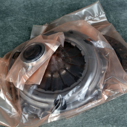 OEM sprzęgło Civic 7gen 8gen EP3 FN2 K20 K20A2 K20Z