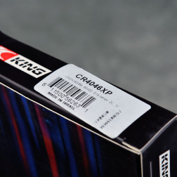 King Racing panewki korbowodowe D16Z6 D16Y8 D16A1/A6
