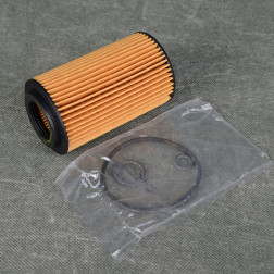 Filtr oleju Honda OEM Diesel 2.2 i-CTDi Accord