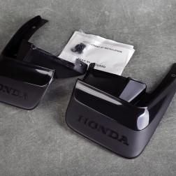 OEM Chlapacze tylne Honda CRX 90-91