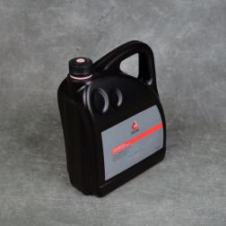 OEM płyn chłodniczy Honda do -36*C 5L