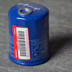 OEM Filtr oleju A01 D,B,H,K,R seria