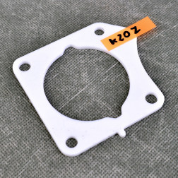Uszczelka termoizolacyjna pod przepustnicę K20Z4 FN2