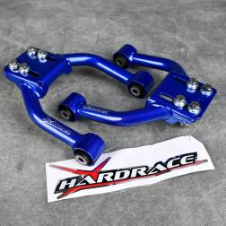 Hardrace Camber Kit przód Civic 6gen 96-00