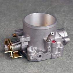 Przepustnica Skunk2 Alpha 66mm D, B, H, F seria