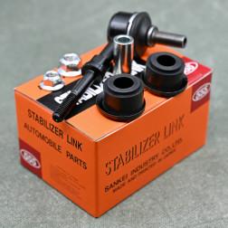 555 łącznik stabilizatora przód Prelude 5gen 97-01