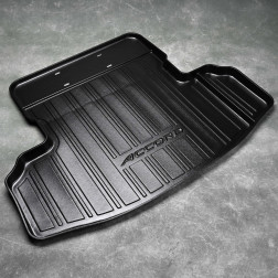 OEM taca tacka bagażnika Accord 7gen 03-08 sedan