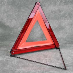 OEM trójkąt ostrzegawczy
