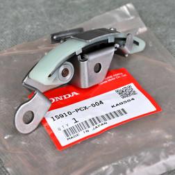 OEM napinacz łańcucha pompy oleju S2000 F20C, F22C