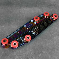 Skunk2 Style LCA Civic 5gen 92-95 wahacze tylne dolne neochrome