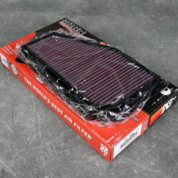K&N filtr powietrza Civic 8gen TypeR 06-11 K20Z4 FN2