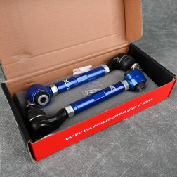 Hardrace camber kit tylny Accord 6gen 98-02