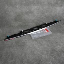 OEM chromowana listwa tylnej klapy Accord 8gen 08-15