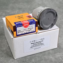 Nippon tłoki Vitara 76mm D seria SOHC