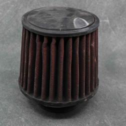 """AEM 3"""" stożkowy filtr powietrza - UŻYWANY"""
