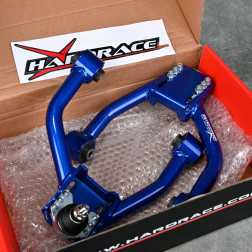 Hardrace camber kit przód Accord 8gen 08-15