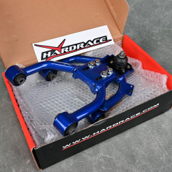 Hardrace camber kit przód Accord 7gen 03-08