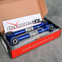 Hardrace toe control arm wahacz zbieżności Accord 8gen 08-15