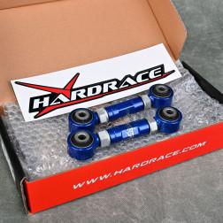 Hardrace toe kit wahacz zbieżności Civic 92-00