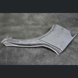 Reperaturka błotnika PT Civic 8gen HB 5D