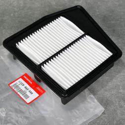 OEM filtr powietrza Accord 8gen 08-15 R20