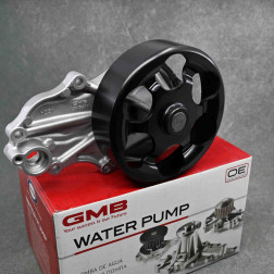 GMB pompa wody K20A2 Civic 7gen 01-05 TypeR EP3