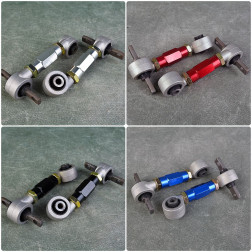 Camber kit tylny Civic 88-00