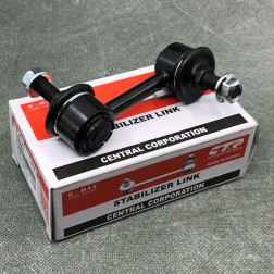 CTR łącznik stabilizatora PRAWY przód Accord 7gen 03-08 Sedan