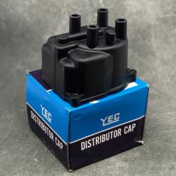 YEC kupułka aparatu zapłonowego D seria 88-91 Civic 4gen CRX 2gen 88-91