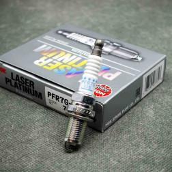 NGK świece zapłonowe S2000 PFR7G-11S
