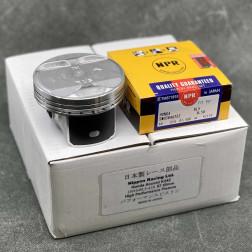 Nippon tłoki RL5 K24Z3 87,5mm
