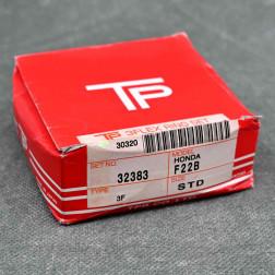 TPR Pierścienie tłokowe F18, F20A4, F22B, F22A