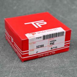 TPR Pierścienie tłokowe K20, K20A, K20A2, K20Z, K20Z4