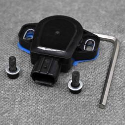 Turbo Works czujnik położenia przepustnicy TPS K20, K20A2