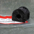 OEM guma stabilizatora TYŁ Civic 7gen 01-05 13mm