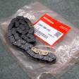 OEM łańcuch pompy oleju N22 i-CDTi Accord, Civic, CR-V, FR-V