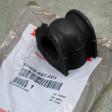 OEM guma stabilizatora PRZÓD Accord 6gen 98-02 27,2mm