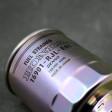 OEM filtr paliwa Accord 7gen polift 06-08 2.2 i-CTDi