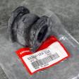 OEM guma stabilizatora PRZÓD Accord 7gen 03-08 Sedan