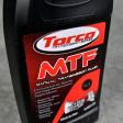 TORCO MTF olej do manualnej skrzyni biegów