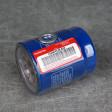 OEM Filtr oleju A02 D,B,H,K,R seria