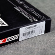 King Racing panewki korbowodowe H22A F20C F22C (S2000)