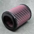 K&N filtr powietrza Civic 7gen 01-05 TypeR EP3 K20A2