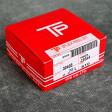 TPR Pierścienie tłokowe J30A 3.0 V6 Accord 6gen 98-02