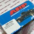 ARP śruby podpory wału H22 H22A H22A2 H22A5 H22A7