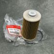 OEM filtr paliwa Accord 8gen 08-15  N22 i-DTEC diesel