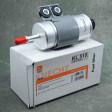 Knecht filtr paliwa Accord 6gen 98-02