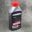 Motul RBF600 płyn hamulcowy 0,5L