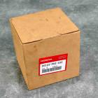 06303-PR3-X00, 06303PR3X00 OEM kopułka i palec rozdzielacza B16A1 EE8, EE9